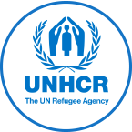 UNHCR The UN Refugee Agency